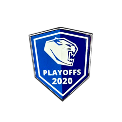 ERC Ingolstadt - PIN - Playoffs 2020
