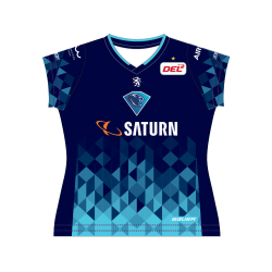 Girly-Trikot 2019-20 - HOME Individual