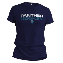 ERC Ingolstadt - T-Shirt - Panther Hockey 2019-20
